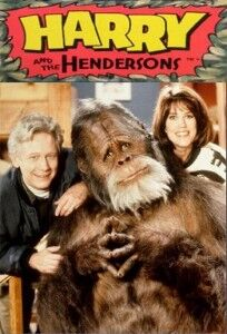 Harry and the Hendersons-204x300.jpg