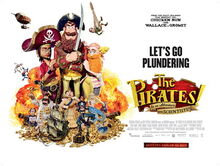 The Pirates! In an Adventure with Scientists! poster.jpg