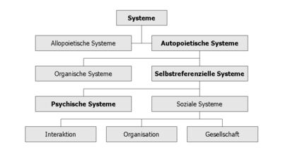 Systems Psyche.jpg