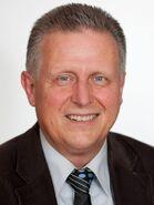 Krause Detlef 2010-07-01