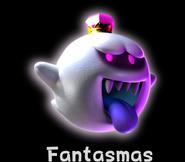 Portada-Fantasmas