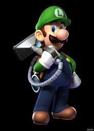 Luigis-Mansion-2-18-12-11.jpg