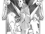 Иллюстрации Карапетяна