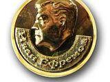 Премия имени Ефремова