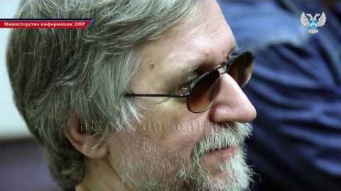 """Гости фестиваля """"Большой Донбасс"""" рассказали о своем визите в Донецк"""