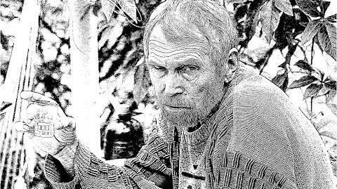 Евгений Лукин Лирическая пронзительная