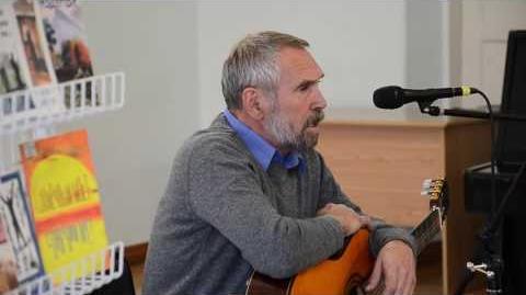 2016 09 23 Евгений Лукин на фестивале Большой Донбасс 13