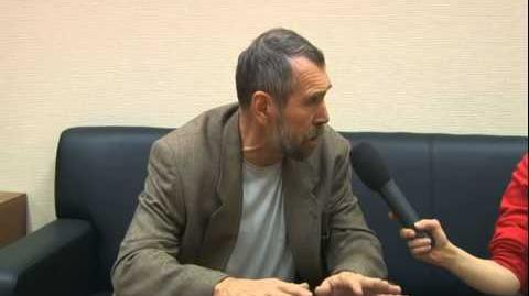 Евгений_Лукин_интервью_перед_концертом_02_12_2008