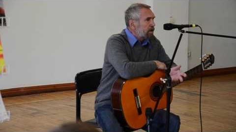2016 09 23 Евгений Лукин на фестивале Большой Донбасс 04