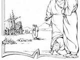 Персонажи вселенной миссионеров