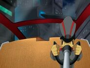 Loonatics-Unleashed-Episode-23-In-the-Pinkster