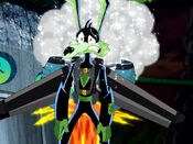 Loonatics Unleashed Acmegeddon 20200704-14061221