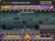 AOC Game1234