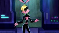 Lexi Bunny 2