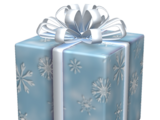 Jingly Gift of Jingles