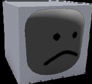 Sobbledobble box