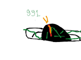 Fanon:Hole of the jade legend