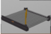 Straight Conveyor Right Switch.png