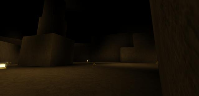 CaveHub6
