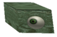 Eyeball box