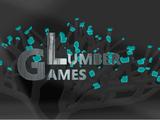 Fanon:Lumber Games