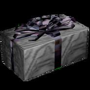 Premium axe gift