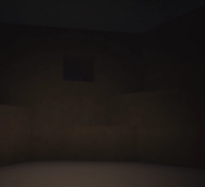 Roblox The Maze Emergency Exit Hole