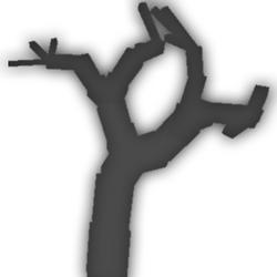Sinister Wood