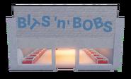 Bits'n'bobs
