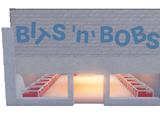 Fanon:Bits 'n' Bobs