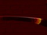 Fanon:Lava Axe