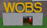 Wwobs