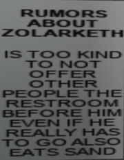 Zolarketh Poster.png