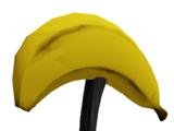 Fanon:Banana Axe