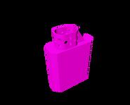 Pinklighter