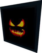 Boxedscarydarkness