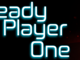 Ready Player One Event