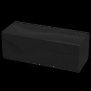 Premium axe box