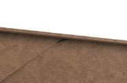 Mountain Passage Ledge Hole