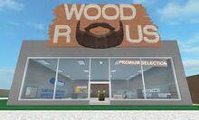 Wood r us.jpg