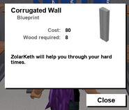 Zolarketh