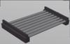 Tilted Conveyor.png