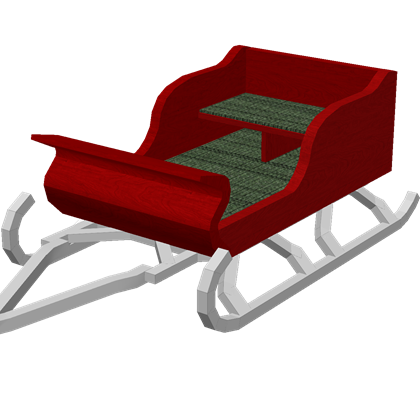 How To Dupe Money In Lumber Tycoon 2 Christmas 2020 Sleigh | Lumber Tycoon 2 Wiki | Fandom