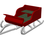 SleighUnboxed.png