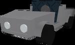 VehicleNew1.png
