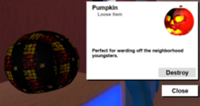 Pumpkin Orange.png