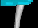 Fanon:Frost axe