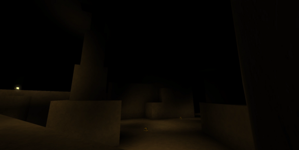 CaveHub4
