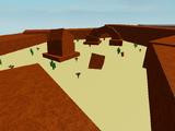 Fanon:Desert