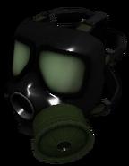 Maskimage